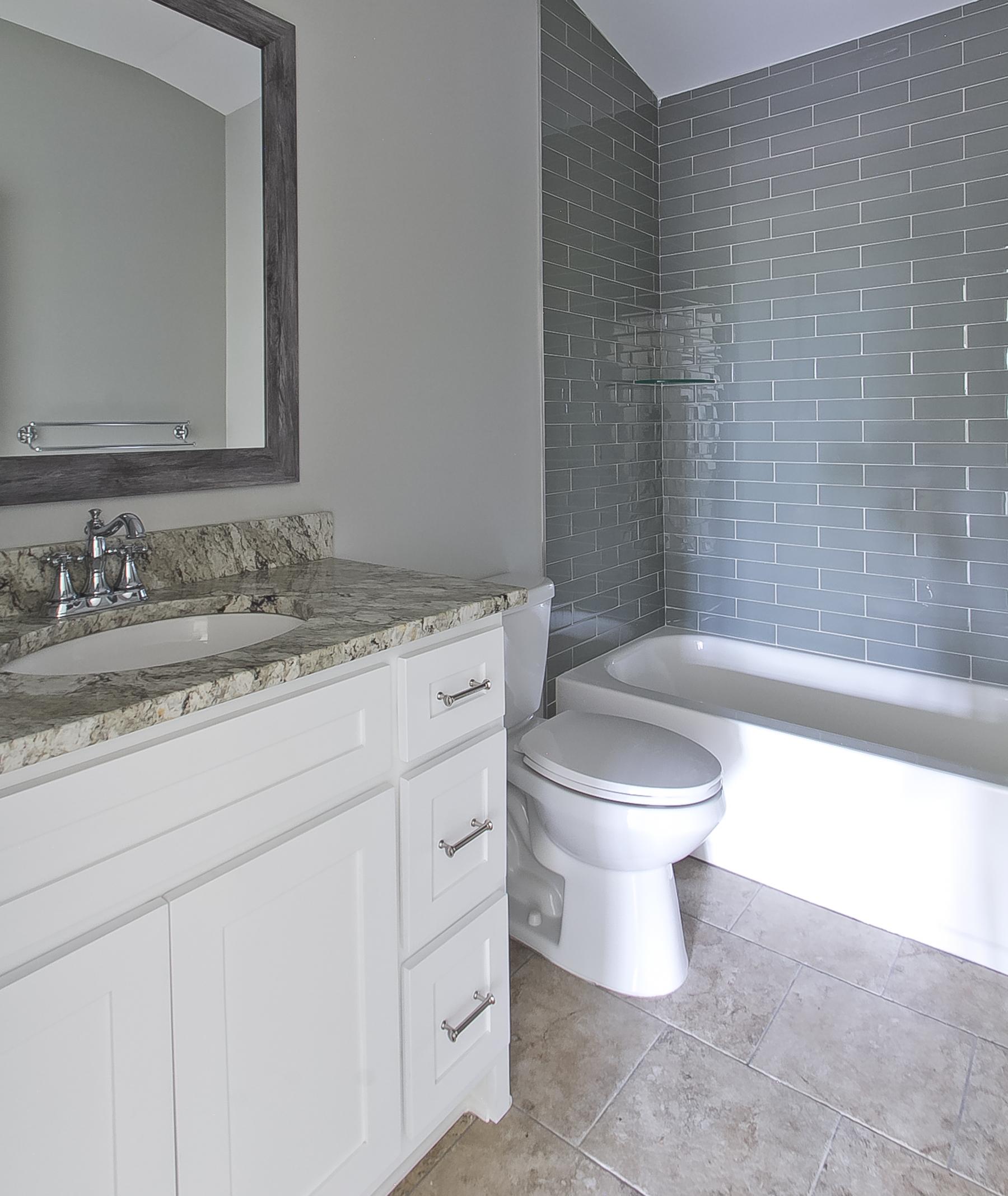 longstreet in-law bath.jpg