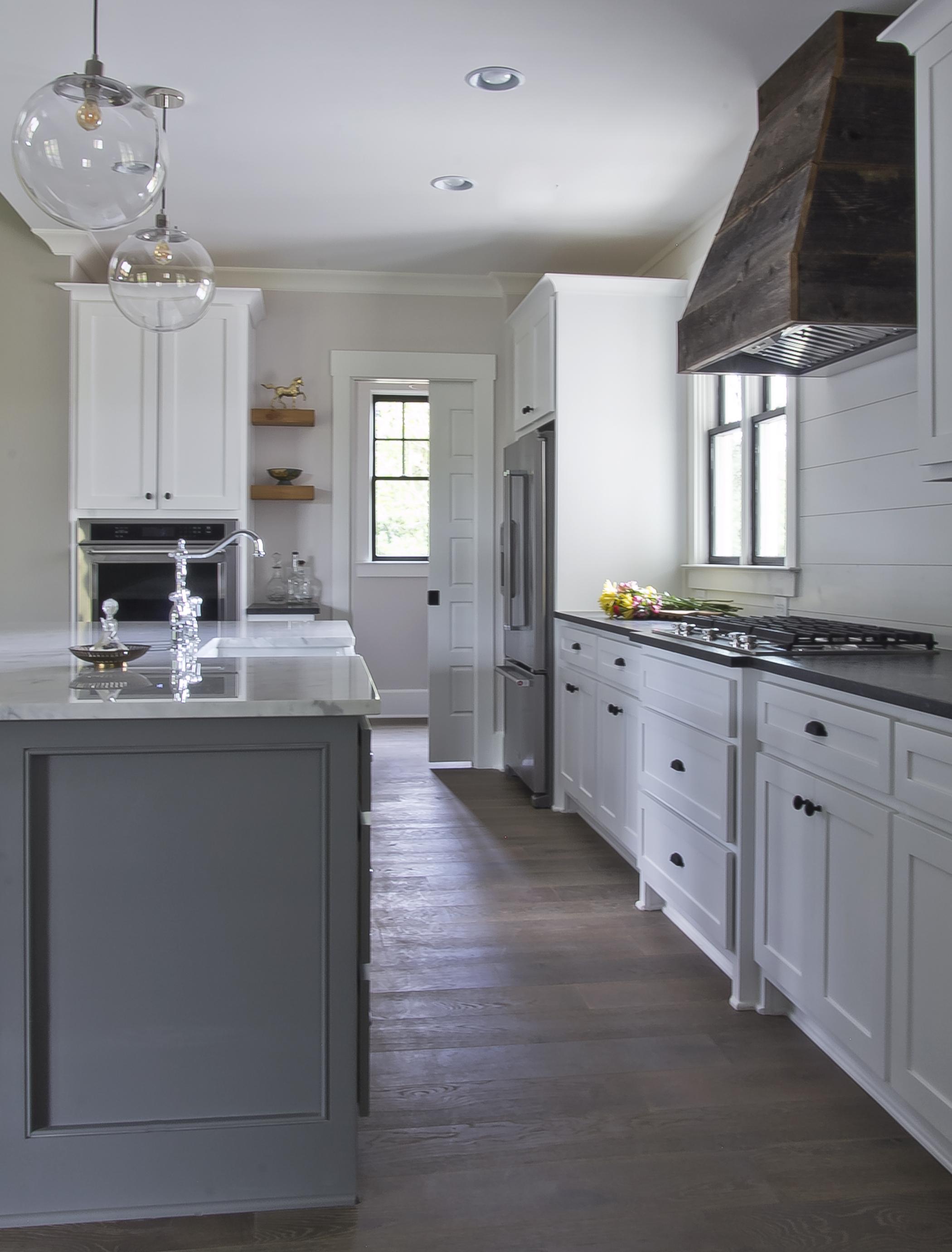 longstreet kitchen pantry.jpg