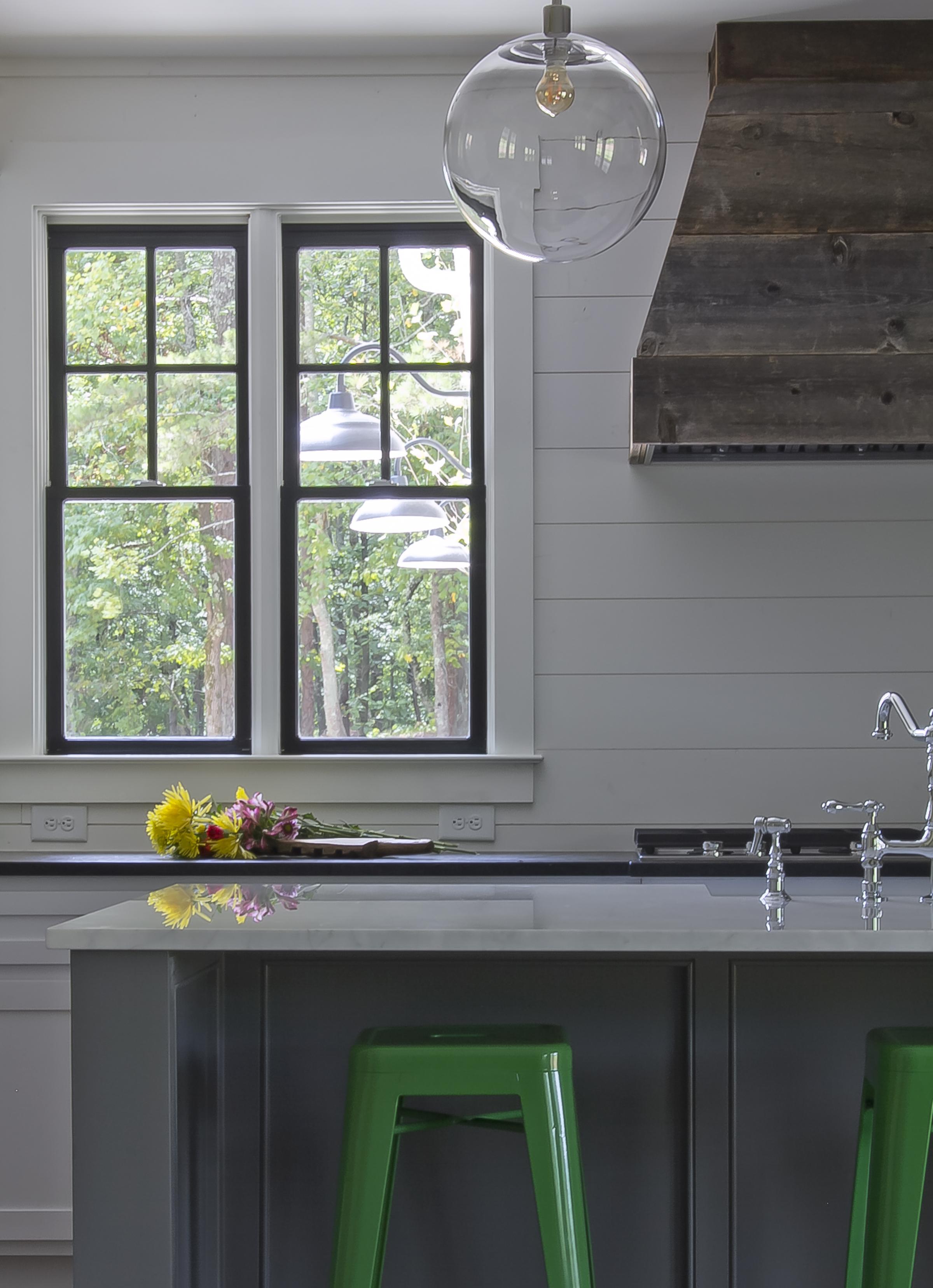 longstreet kitchen texture detail.jpg