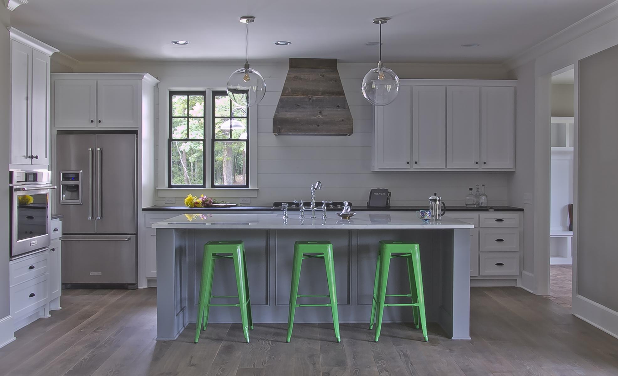 longstreet kitchen.jpg