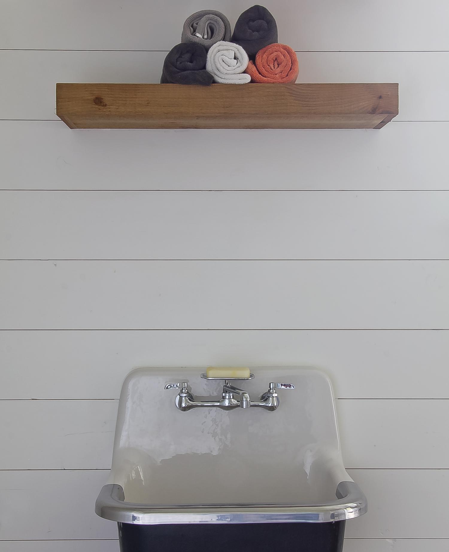 longstreet laundry detail.jpg