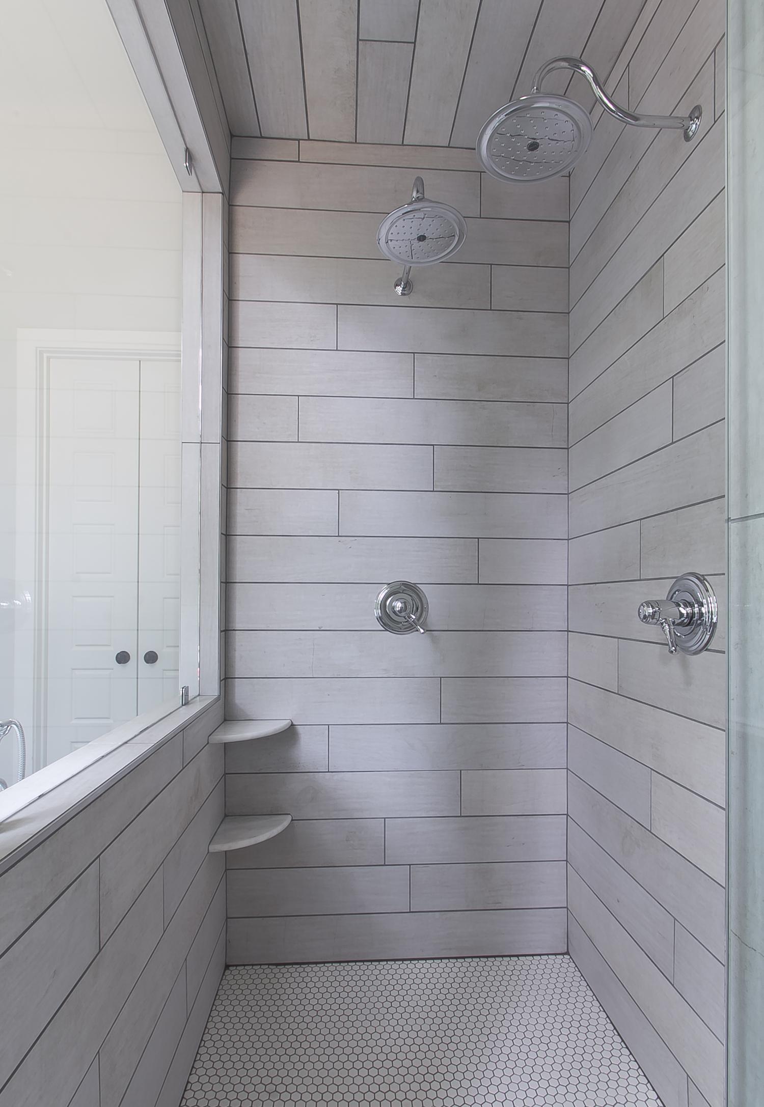 longstreet master bath shower.jpg