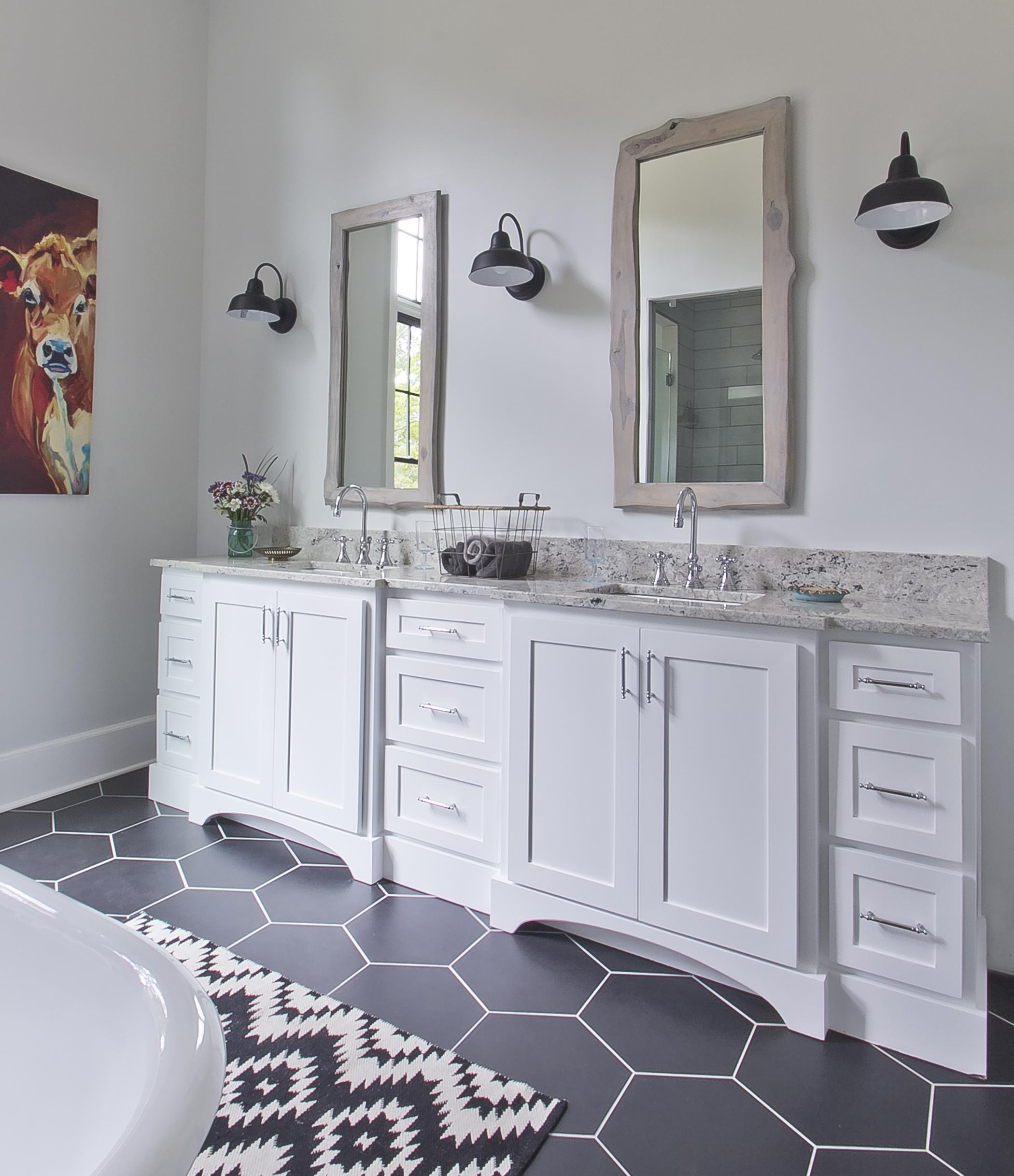 longstreet master bath vanity 2.jpg