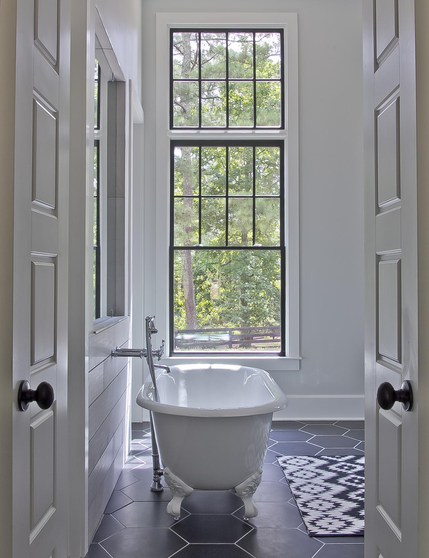 longstreet master bath window.jpg