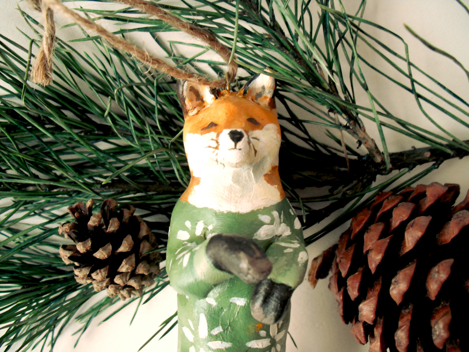 Fox Ornament 3.JPG