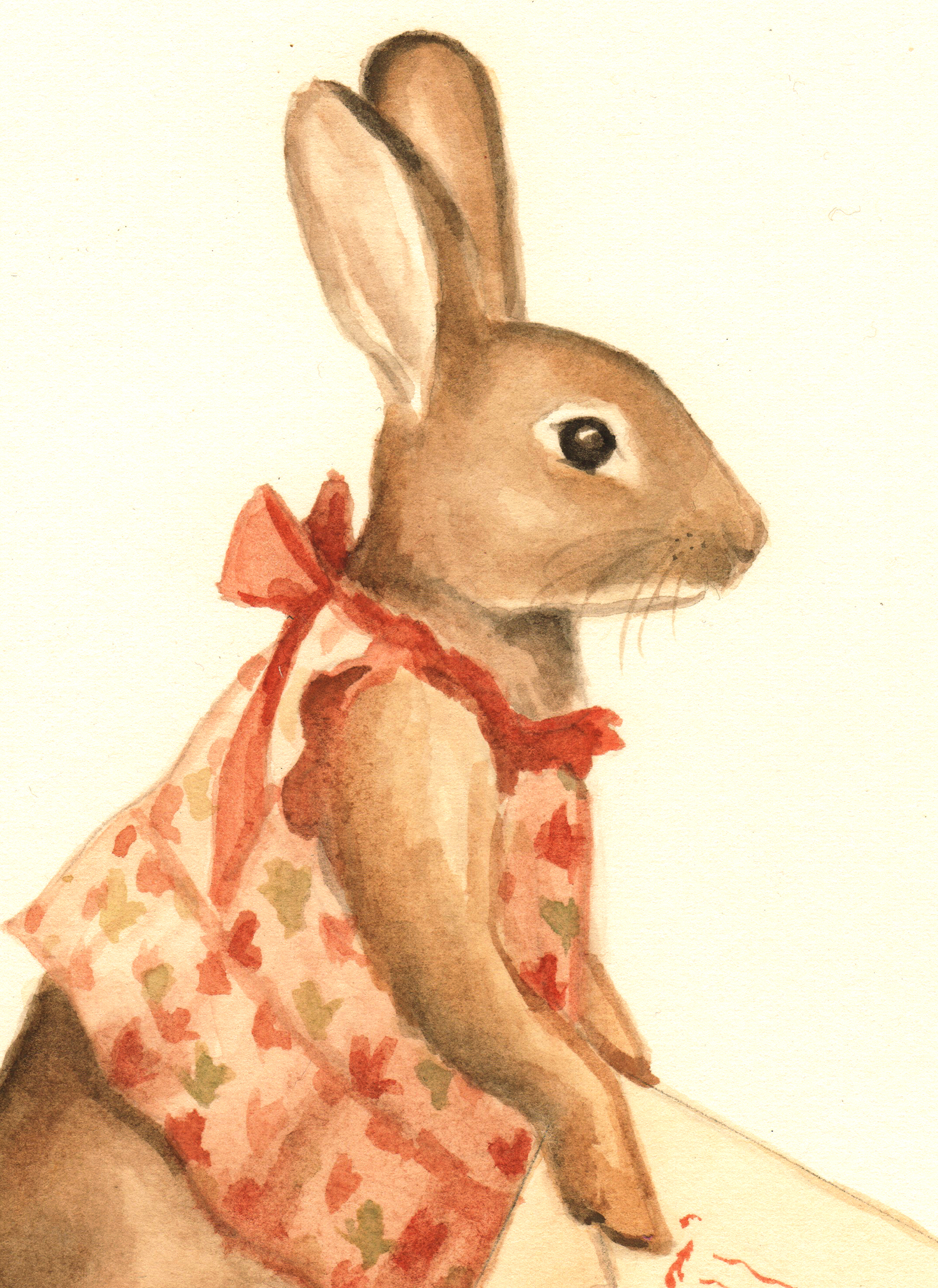 Corresponding Bunny close-up.png