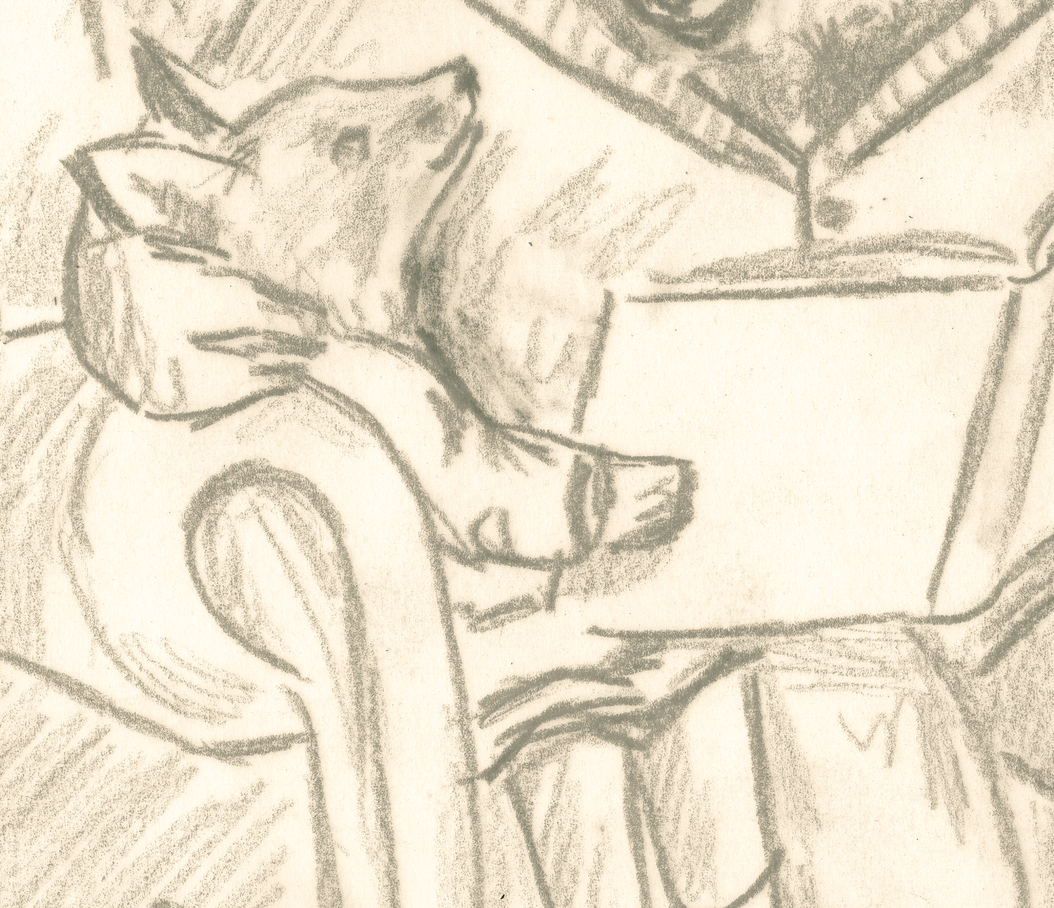 sketch-fox-reading.png