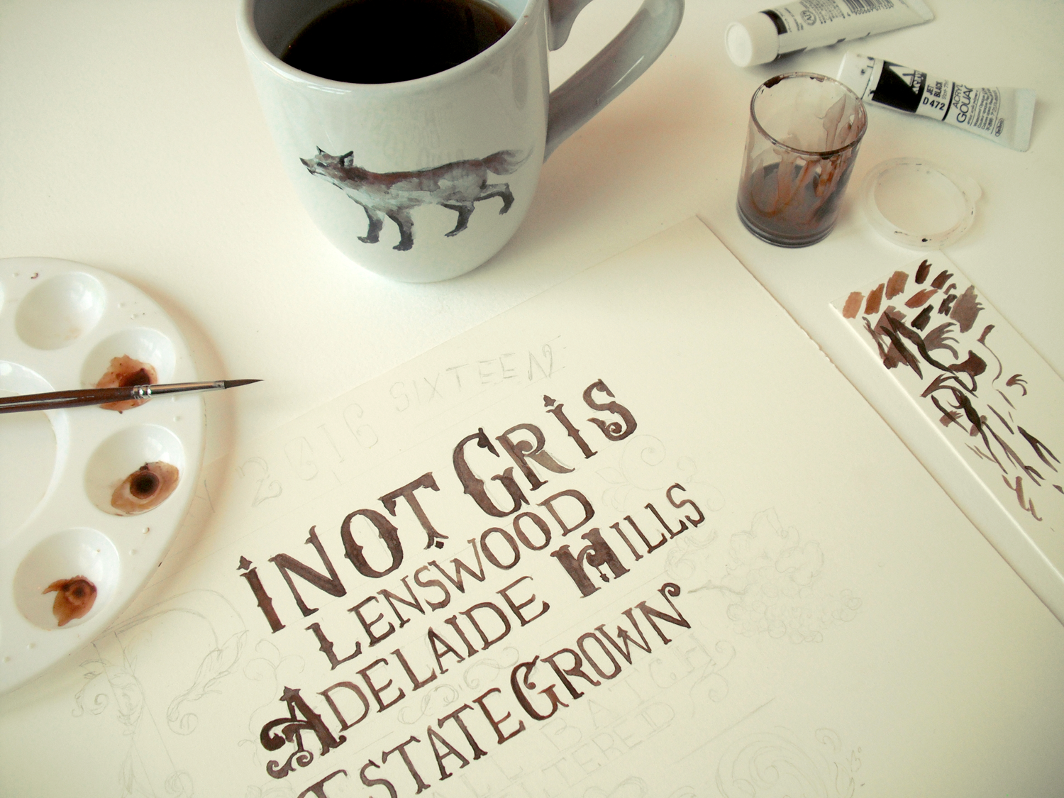typography-and-tea.png