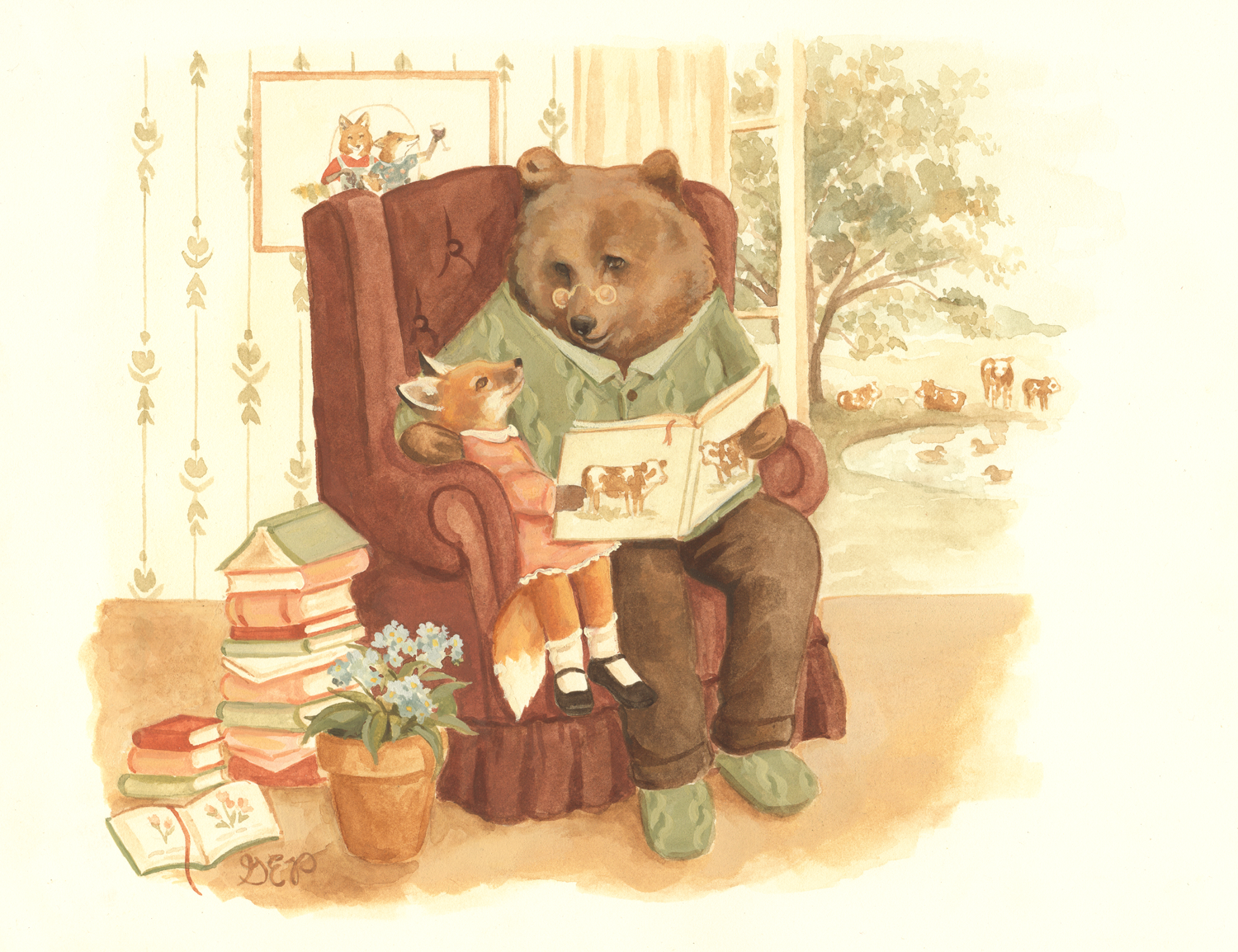 grandpa-bears-chair.png