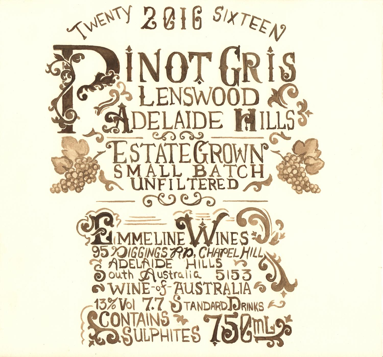 Emmeline-Wines-Pinot-Gris.jpg