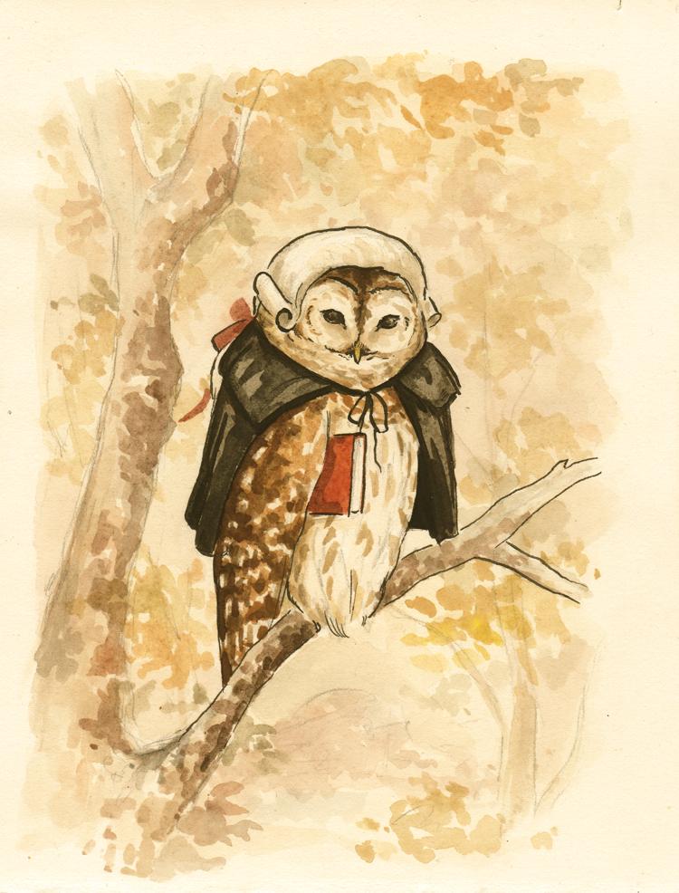 parliament-owl.png