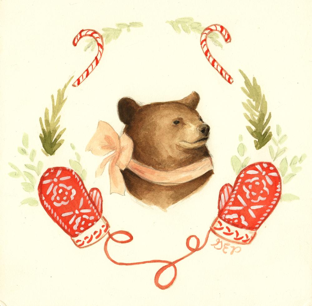 bear-mitten.png