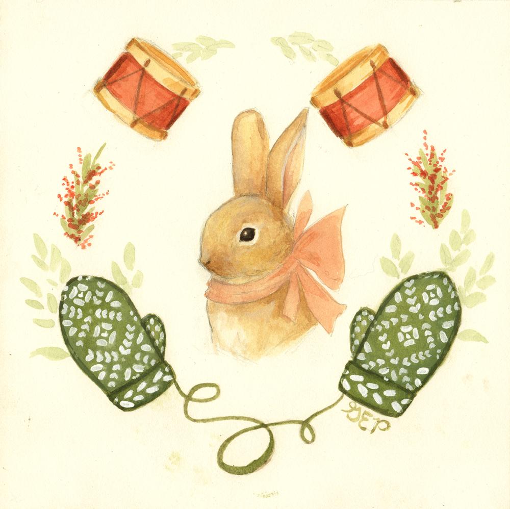 bunny-mitten.png