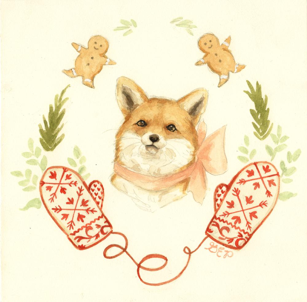 fox-mitten.png