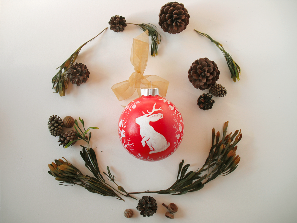 Christmas-ornament-jackalope#1.png