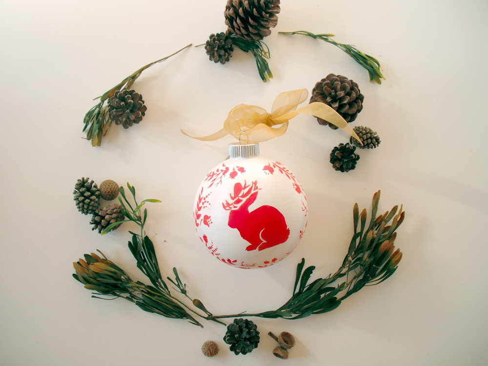 Christmas-ornament-jackalope2.png