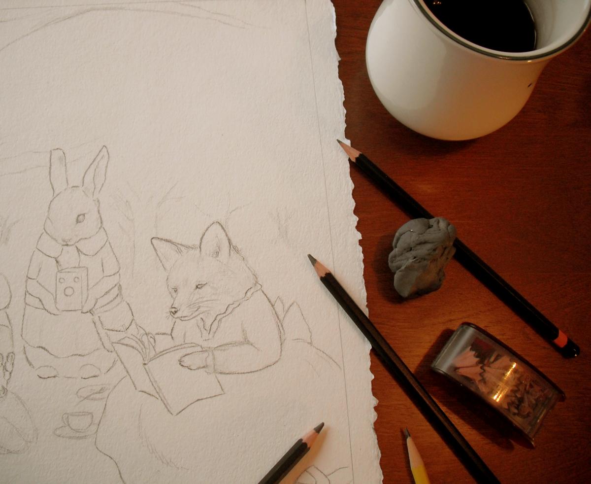 sketching-WIP.png
