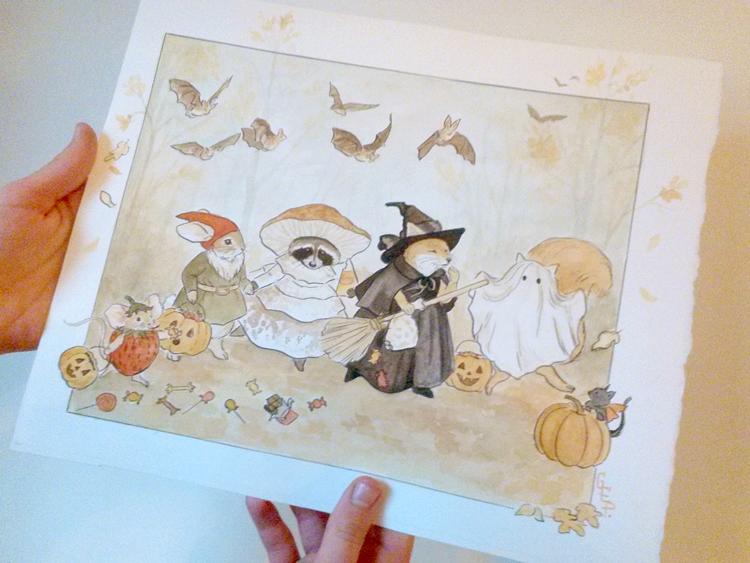 Halloween-Troupe-BonVoyage2.png