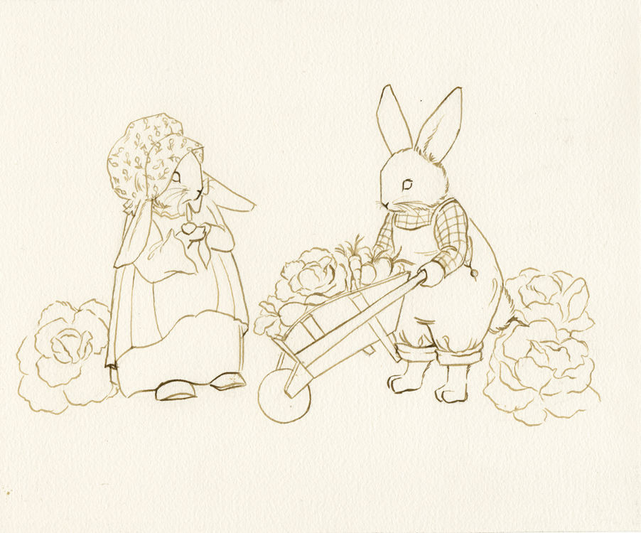 bunny-ink-wip.png