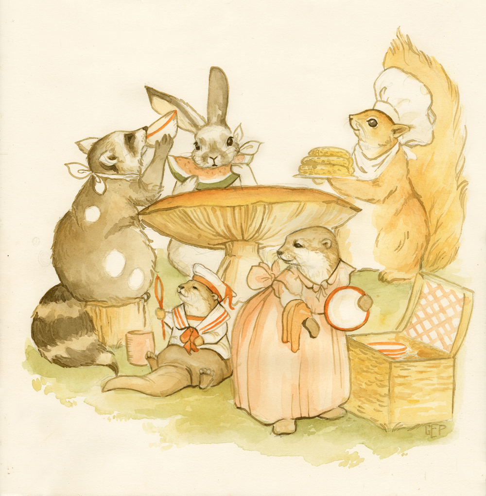 the-animals-picnic.png