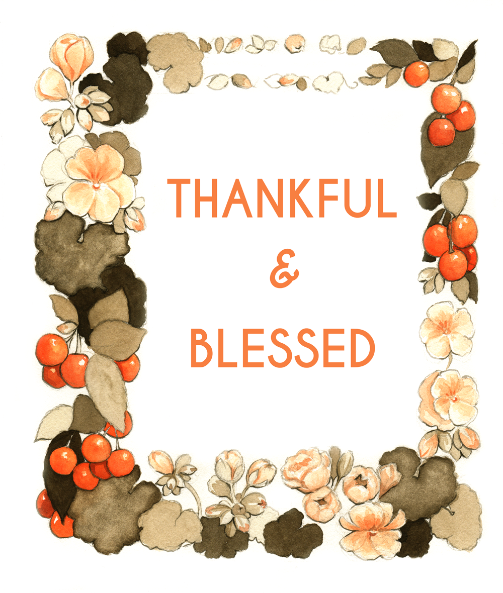 thankful-and-blessed.png