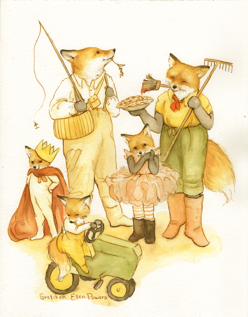 the-family-fox.png