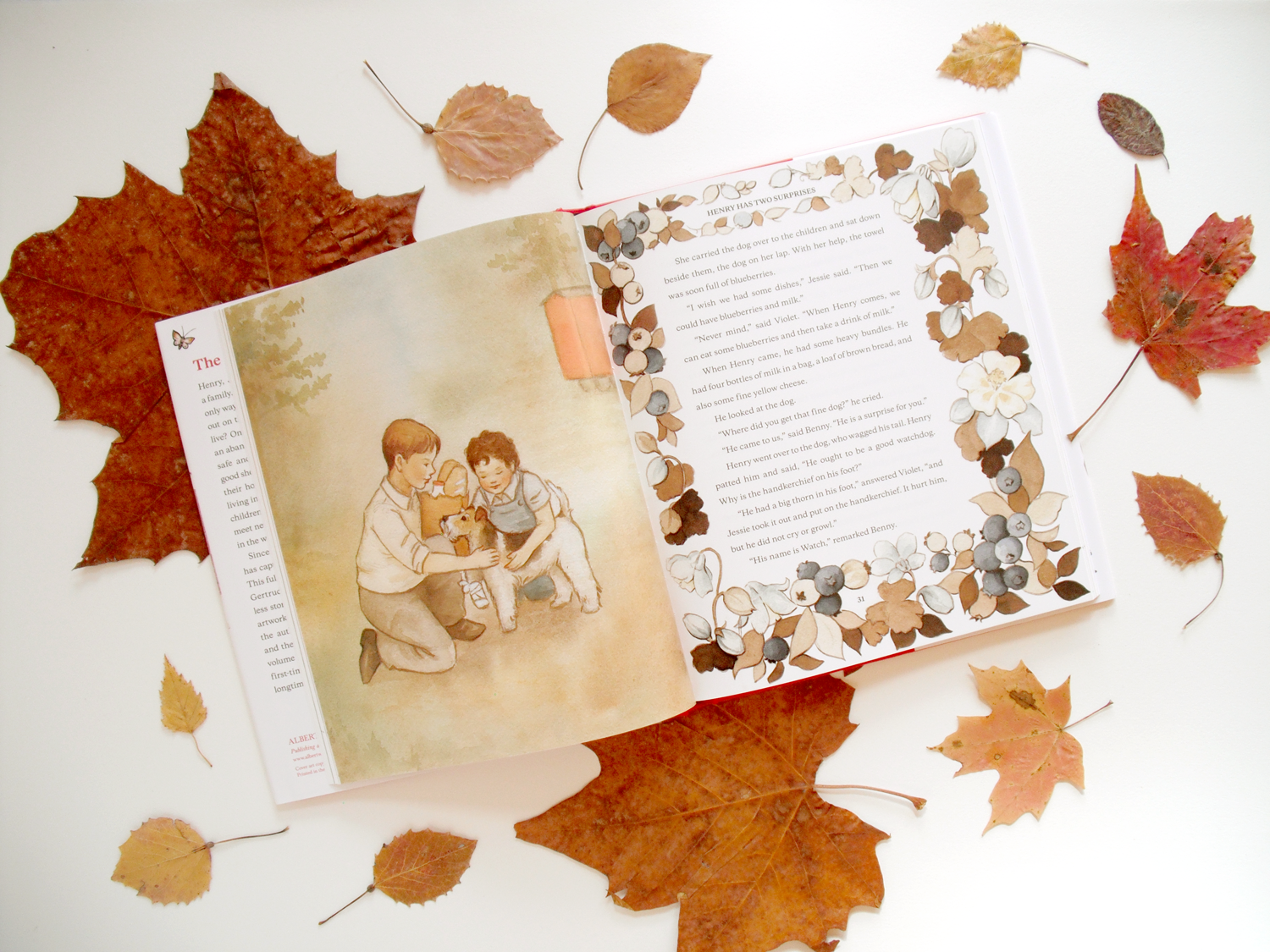 the-boxcar-children-book-release1.png