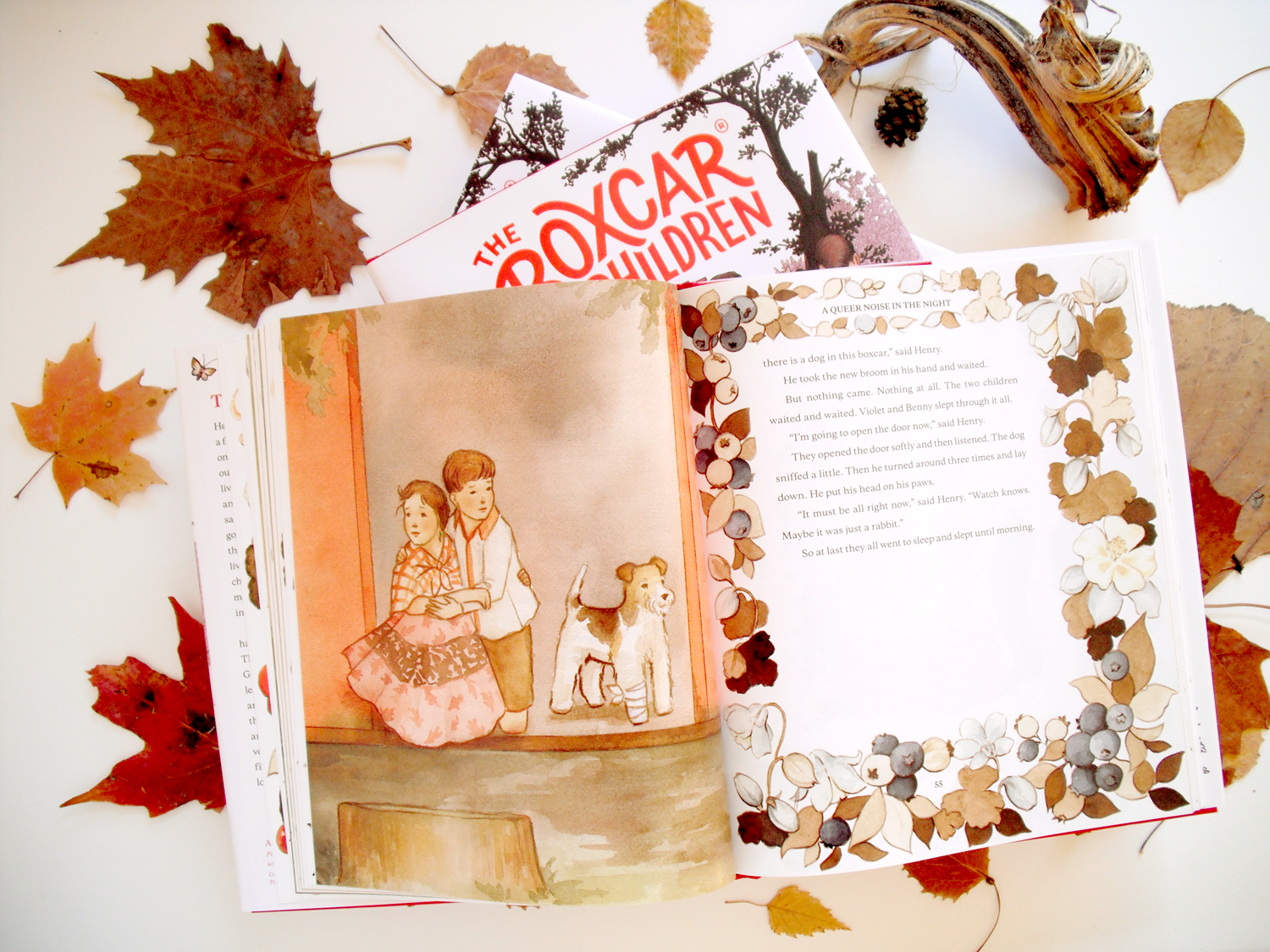 the-boxcar-children-book-release5.png
