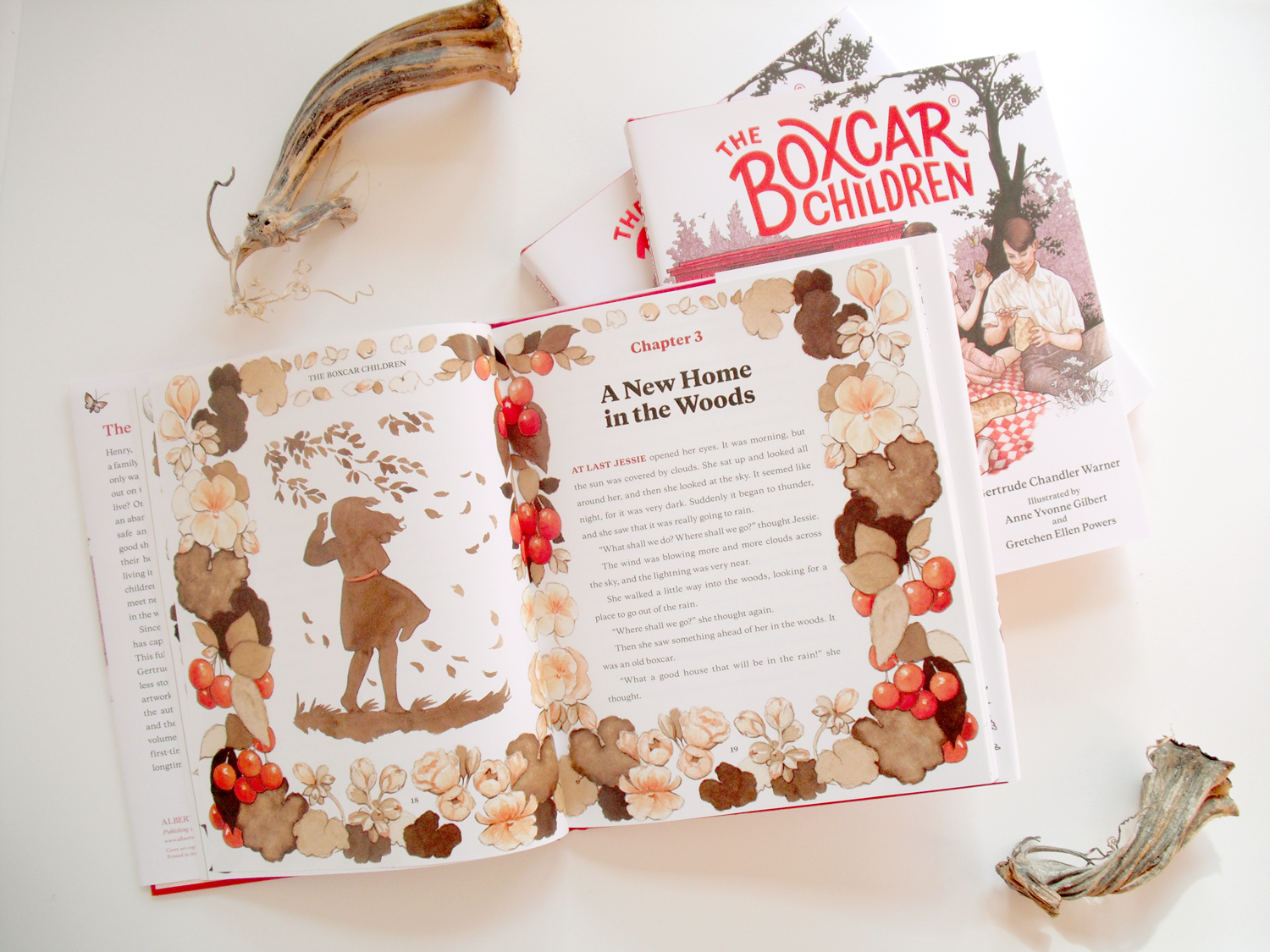 the-boxcar-children-book-release7.png