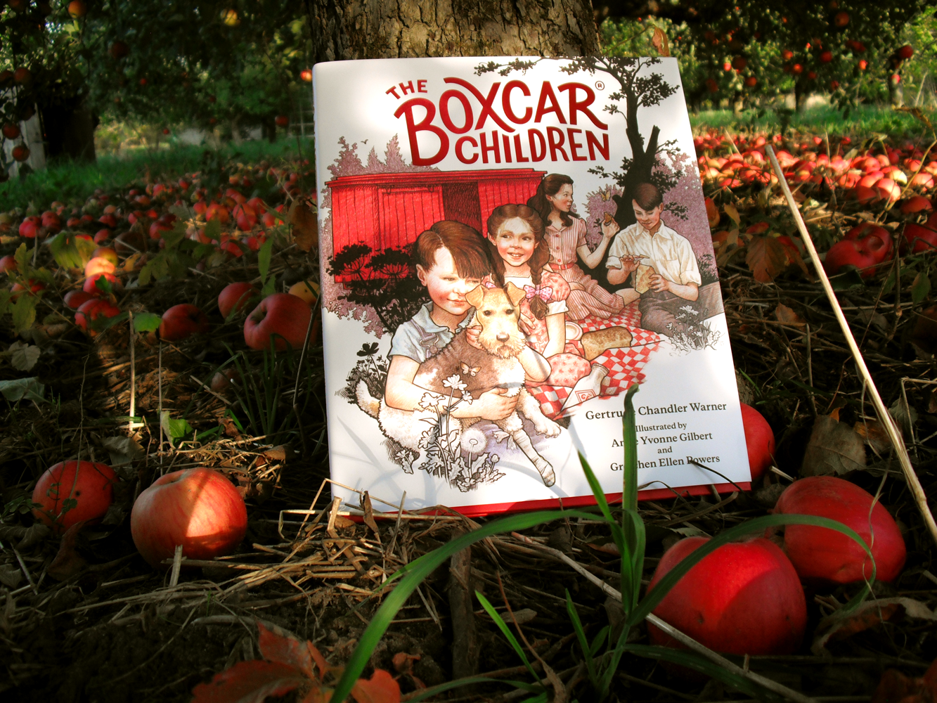 Boxcar-children-book-release1.png