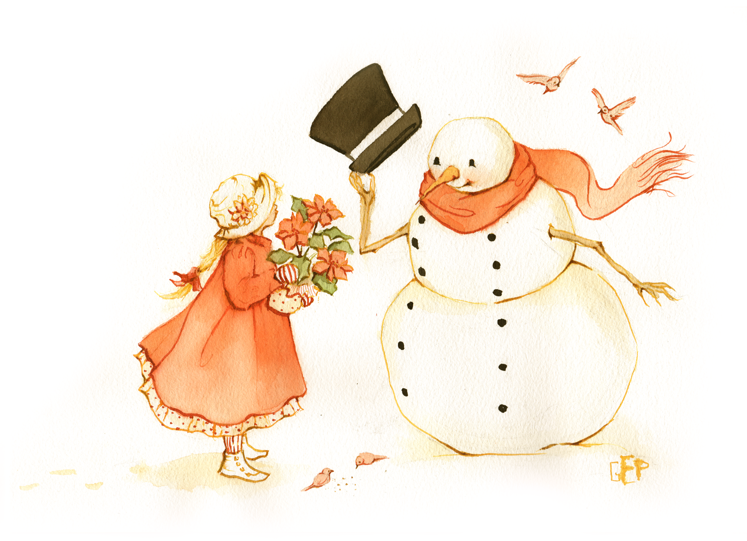 warm-wishes-from-a-snowman.png