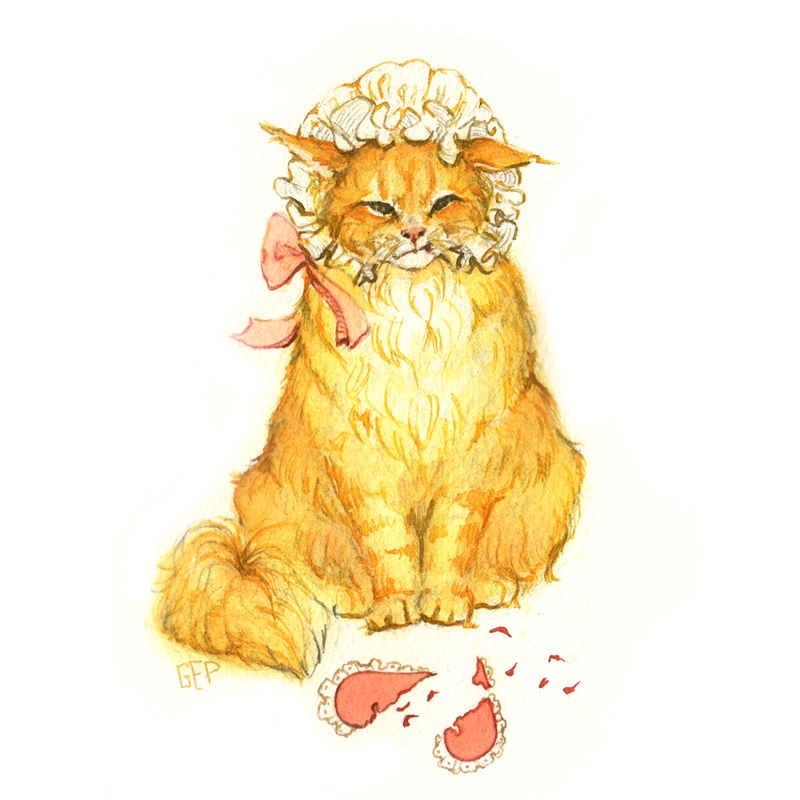 cats-unhappy-valentines-day.png
