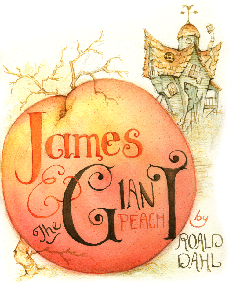 james-and-the-giant-peach-gretchenellenpowers.png