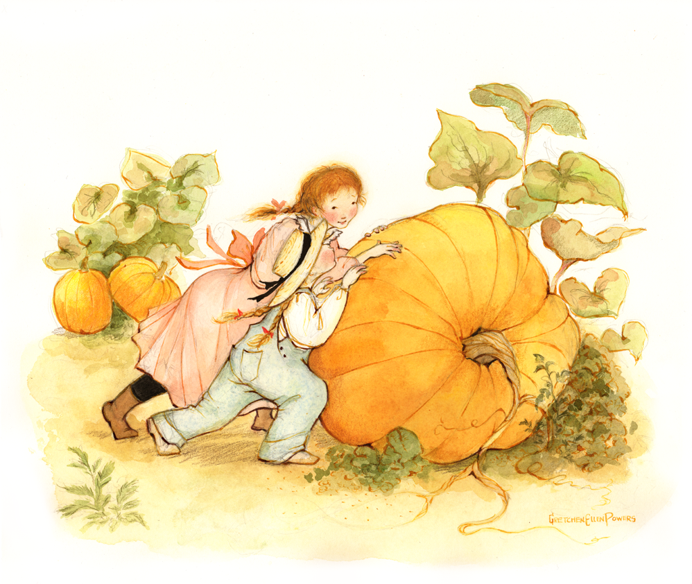 the-pumpkin-patch.png