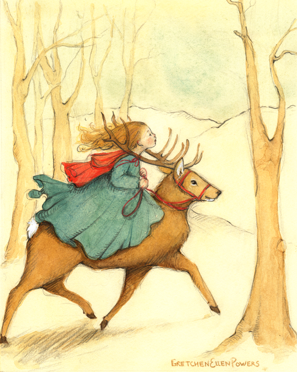 little-red-riding-hood-in-the-winter.jpg