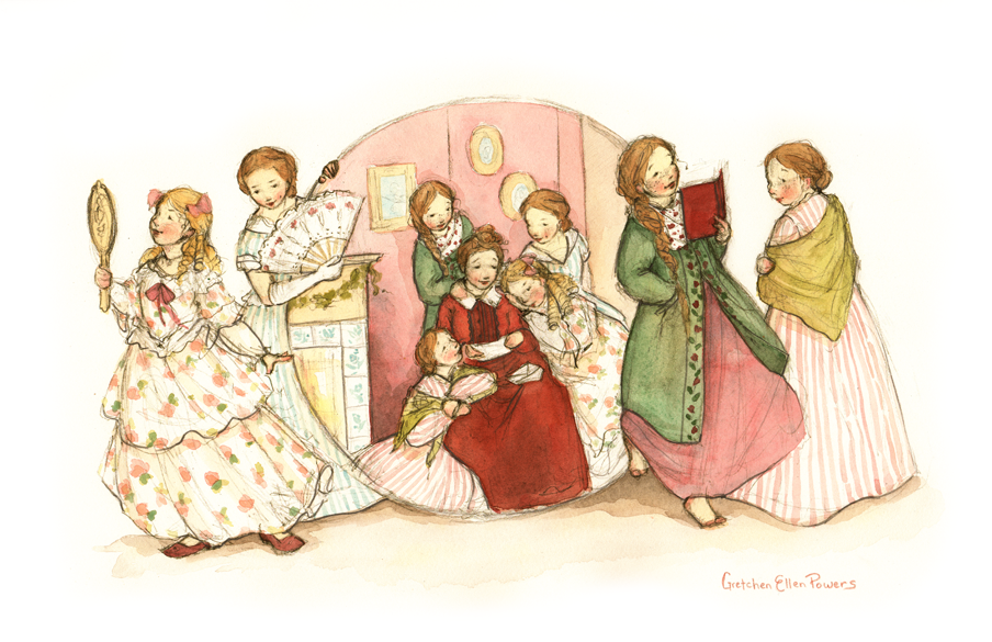 little-women-illustration-louisa-may-alcott.png