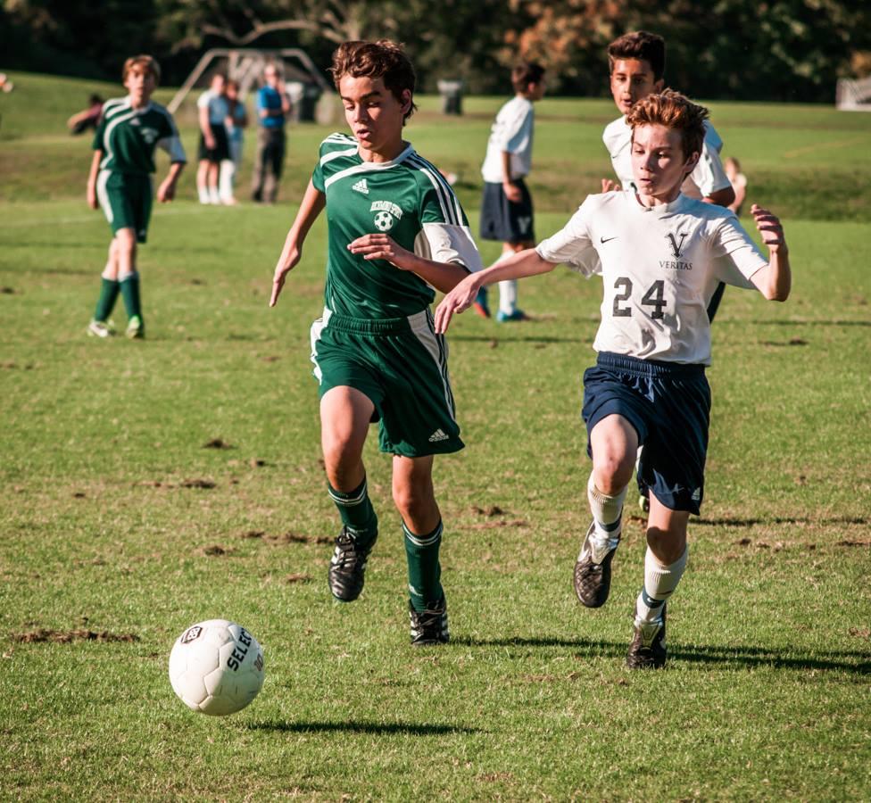 MS benjamin soccer.jpg