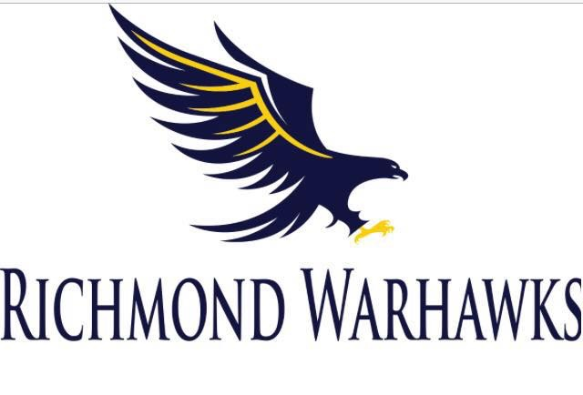 About Spirit Warhawks Soccer - The Richmond Spirit Warhawks are a non-profit Christian organization which provides home-educated students with the opportunity to participate in organized interscholastic soccer with other schools in the Richmond, Virginia area.Our major objective is to further the advancement of youth through fair competition and interaction with Varsity, Junior Varsity and Middle School sports activities.Our players compete in the Virginia Commonwealth Athletic Association (VCAA), The VA Homeschool Athletic Assoc. (VHSAA) and the Capital City Athletic Conference (CCAC). Please see individual Sports tabs for contact information for each sport.