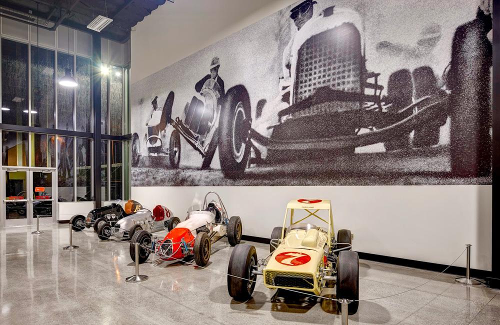 _World-of-Speed-Interior_East-Gallery.jpg