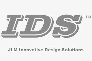 JLM Innovative Design Solutions