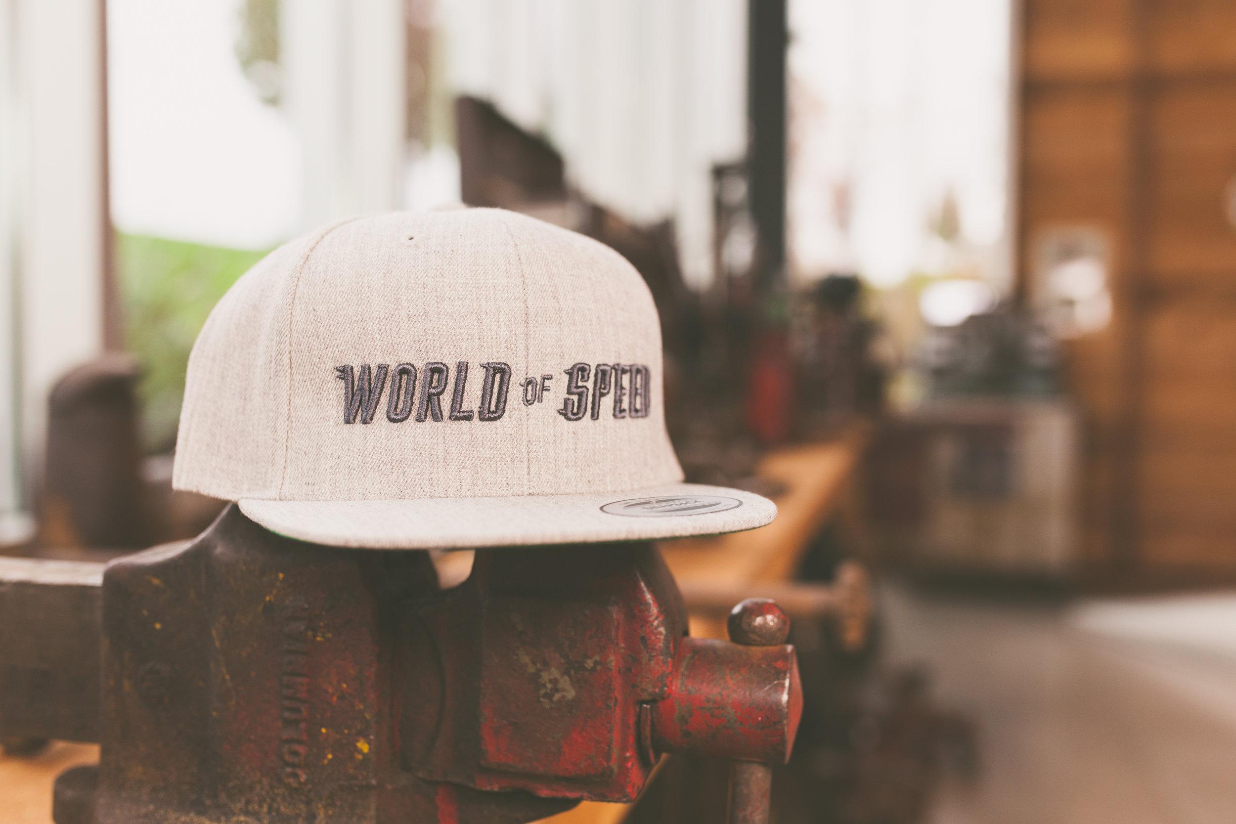 World of Speed Web Store-1.jpg
