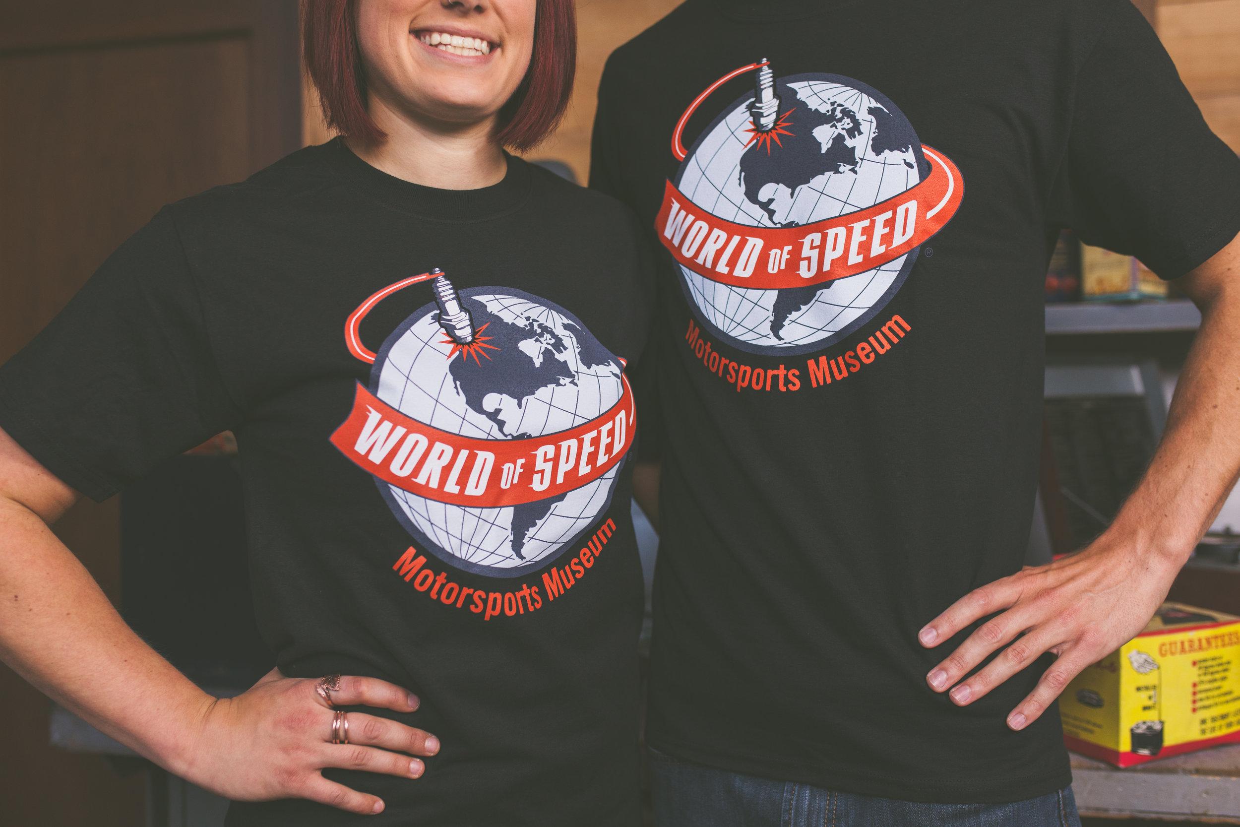 World of Speed Web Store-18.jpg