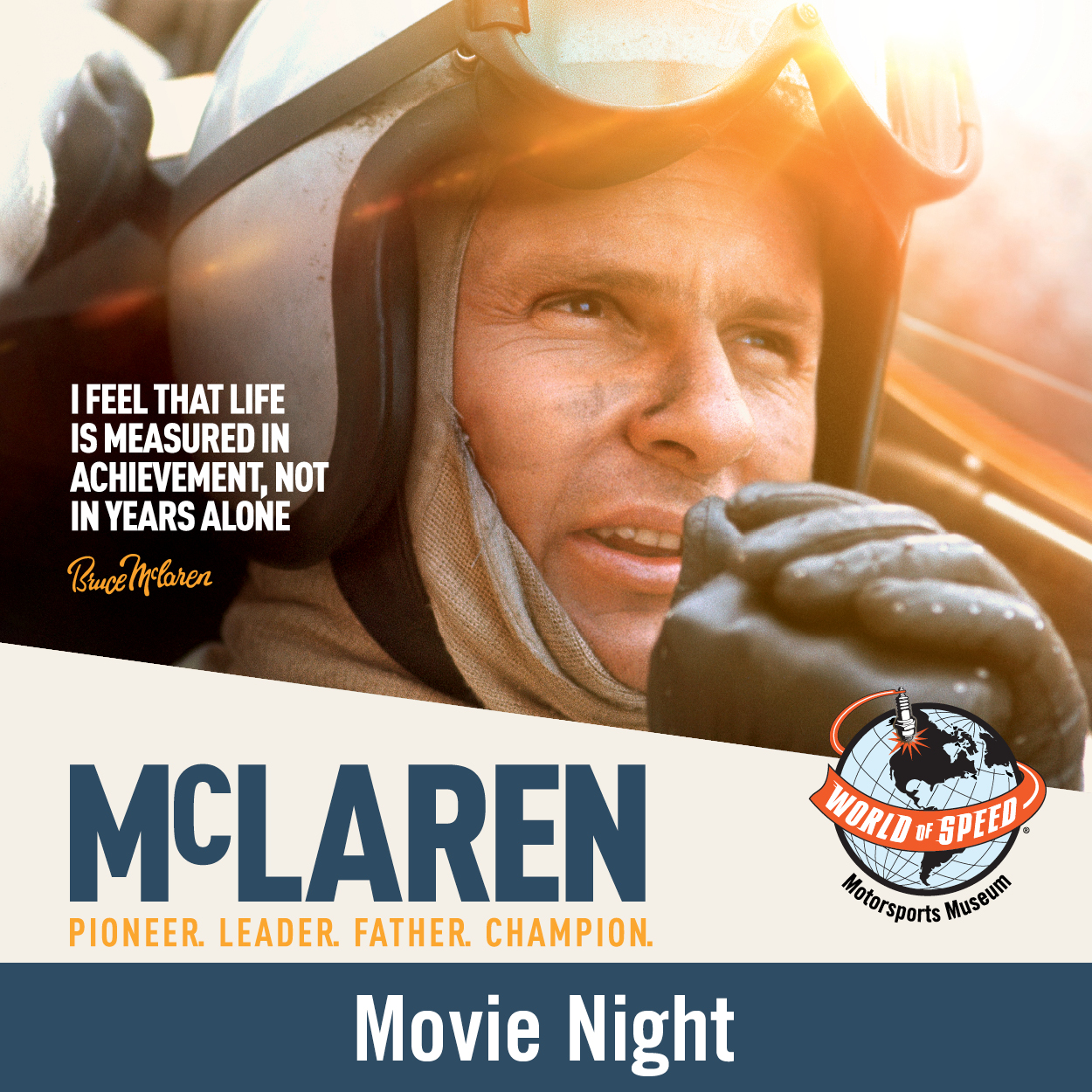McLaren-Movie-Night-Event-Calendar.jpg