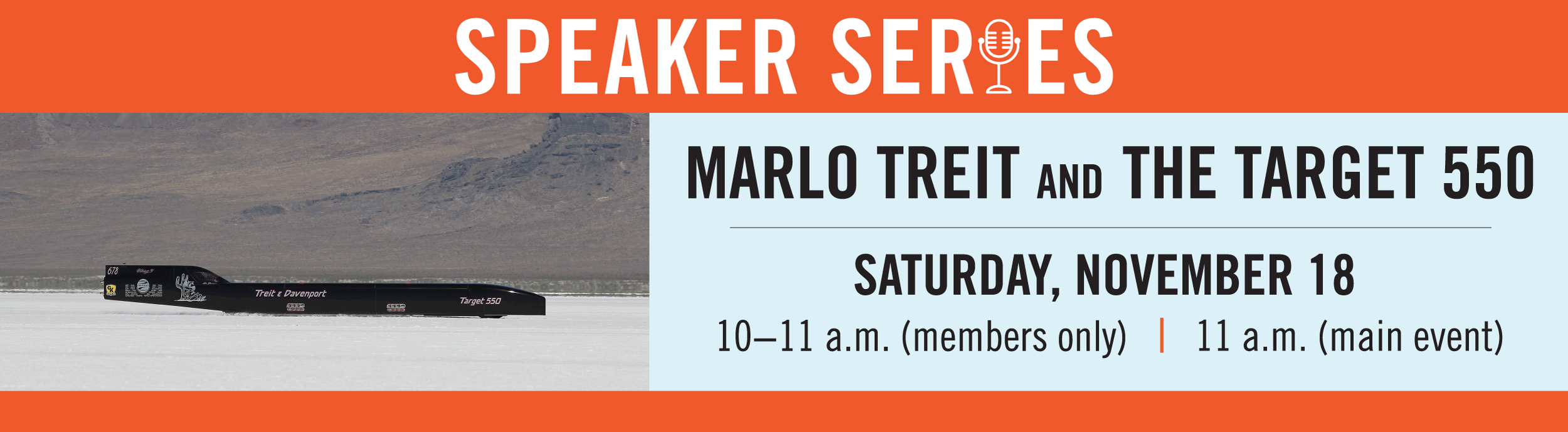 marlo_treit_speaker_event_page-01.png