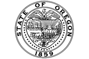 State Seal.png