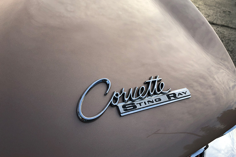 corvette-exhibit-image4.jpg