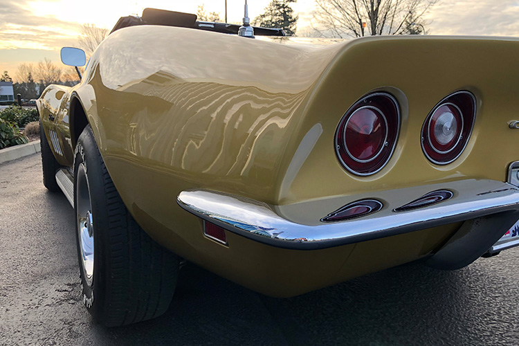 corvette-exhibit-image3.jpg