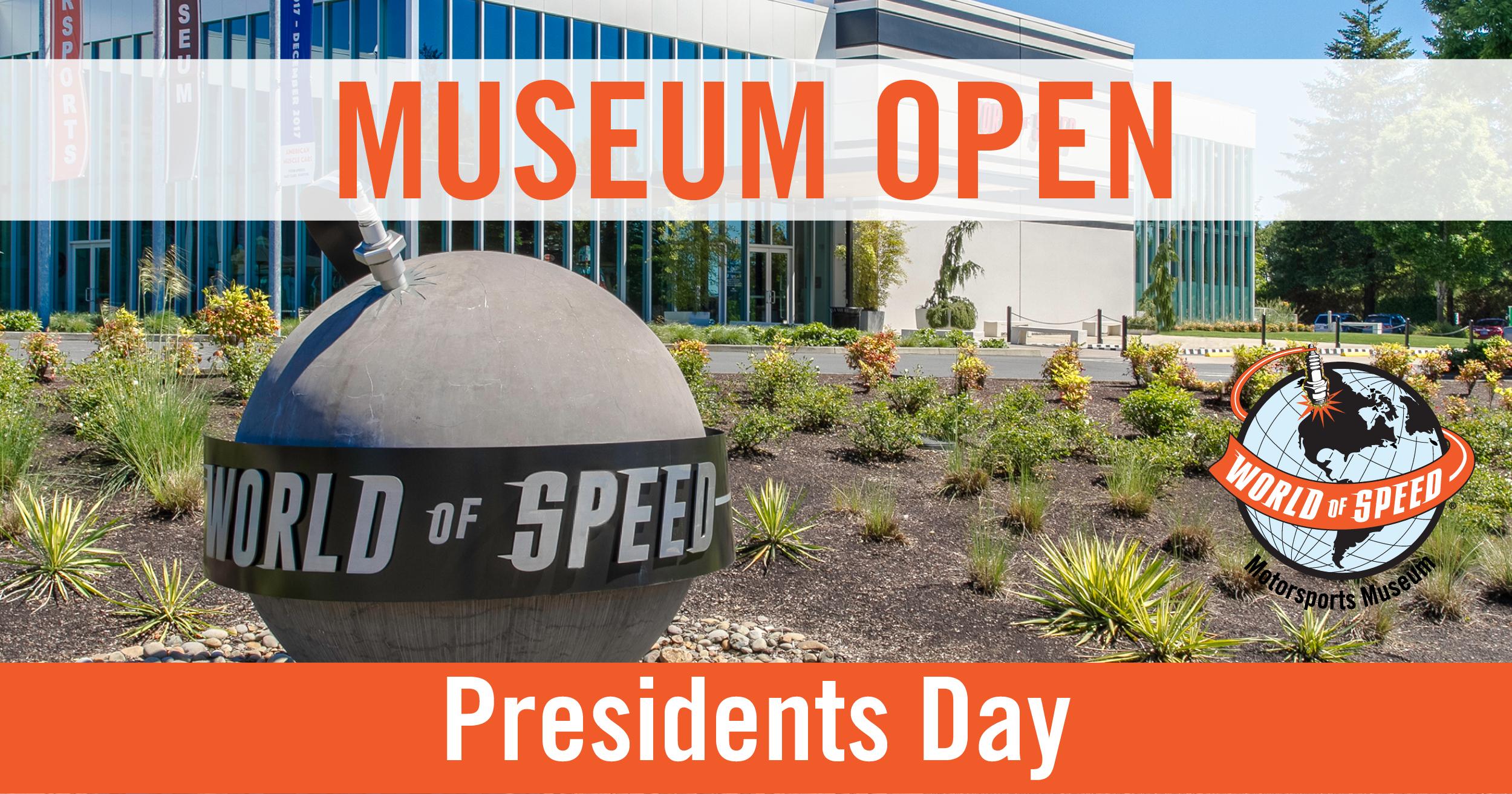 museum-open-Presidents-facebook.jpg