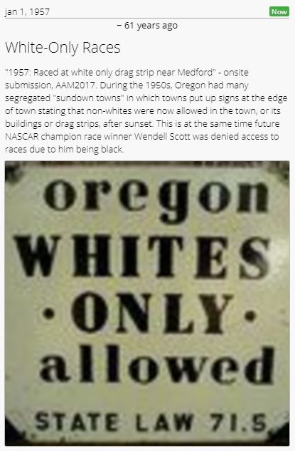 White-Only Races.JPG