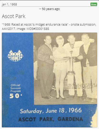 Ascot Park.JPG